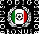 codigo bonus promocional bet365 para México
