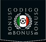 bet365 Código del Bonus, visita bet365 y comprueba sus ofertas