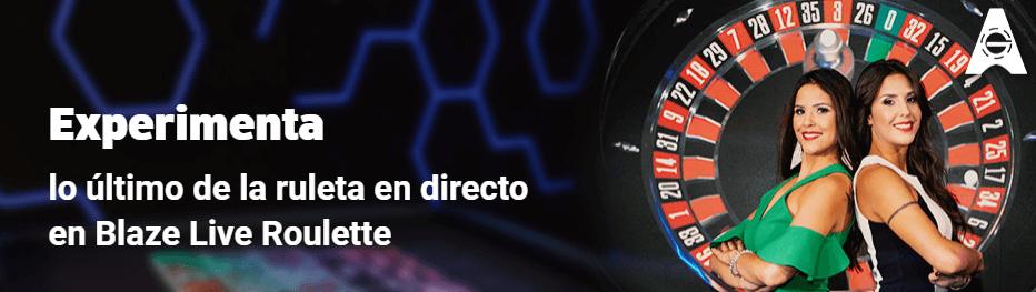 codigo promocional leovegas mexico