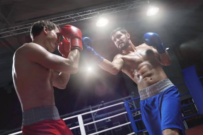 Apuestas Ruiz vs Joshua