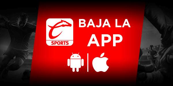 Caliente App