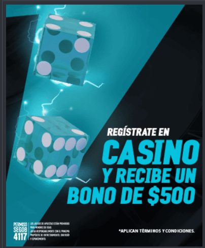 strendus casino