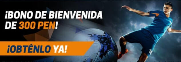 código bono rivalo perú