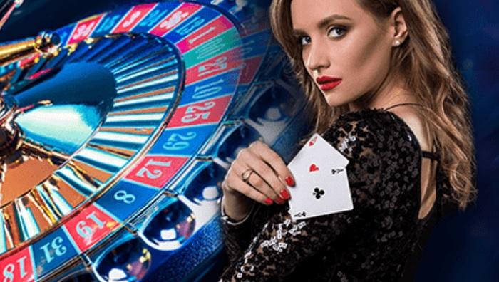 FS Gratis en Casino 1xbet Mobile